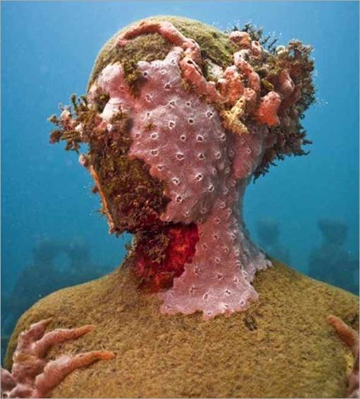 seasculpture4