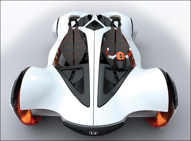 Honda-Air-Concept-06