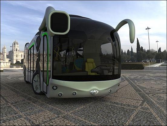 credo-e-bone-concept-bus-by-peter-simon_1_mVz4f_69