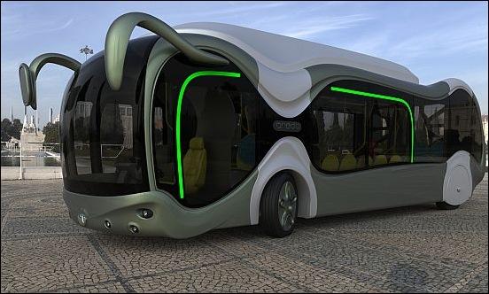 credo-e-bone-concept-bus-by-peter-simon_5_6xKRi_69