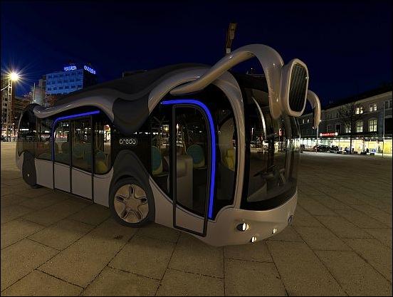 credo-e-bone-concept-bus-by-peter-simon_8_jR6tg_69