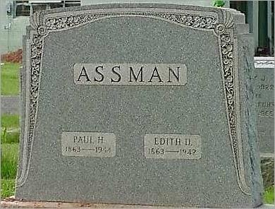 assman_tombstone_20091112_1028457716