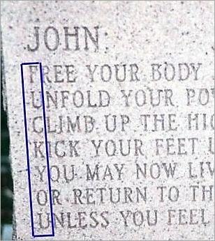 funny_john_tombstone_20091112_1695918624
