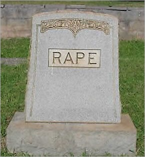 rape_tombstone_20091112_1578076578