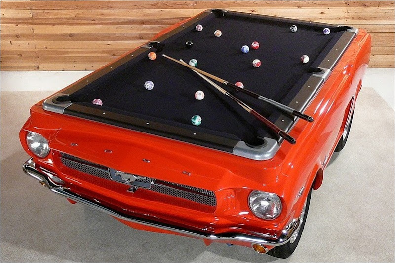 officially-licensed-1965-ford-mustang-pool-table_5