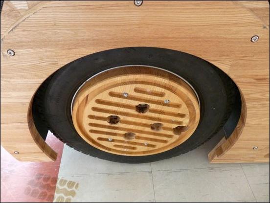 Wooden-Supercar7
