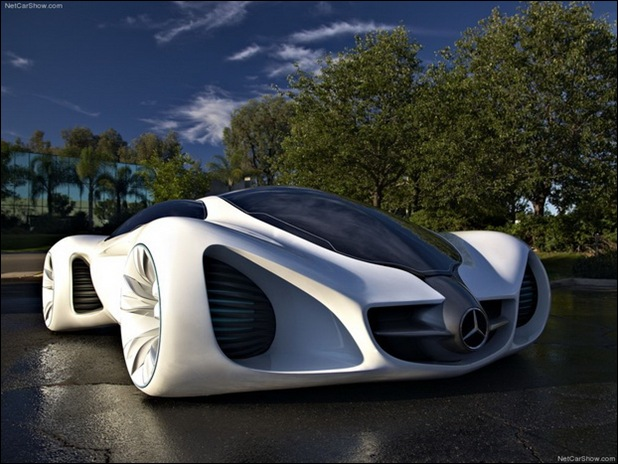 Mercedes-Benz-Biome_Concept_06