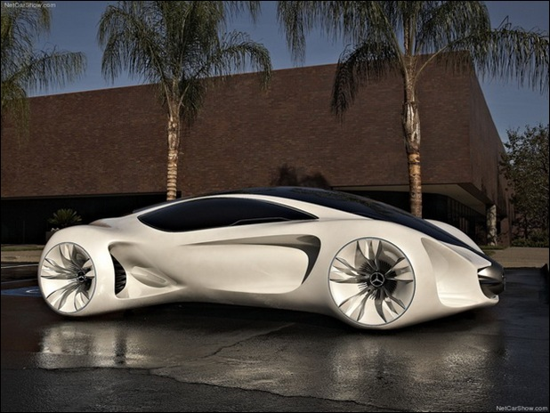 Mercedes-Benz-Biome_Concept_09