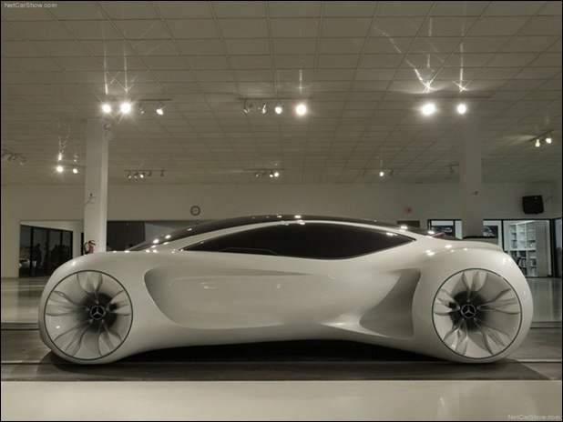 Mercedes-Benz-Biome_Concept_10