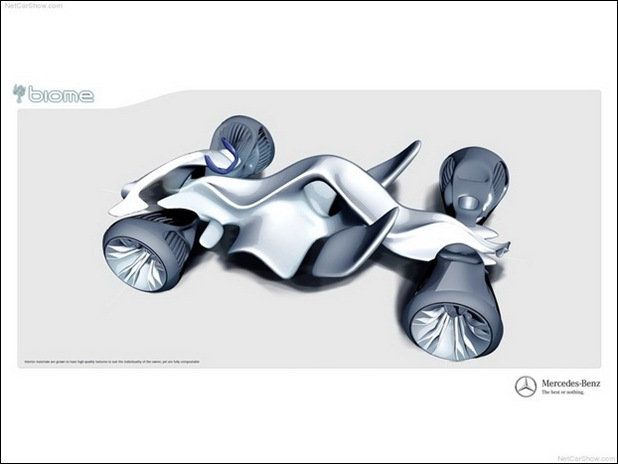 Mercedes-Benz-Biome_Concept_05