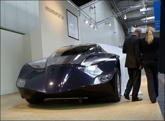 Superbus-concept03