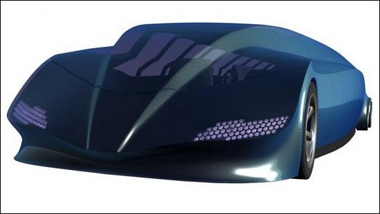 Superbus-concept07