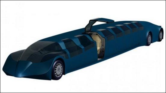 Superbus-concept08