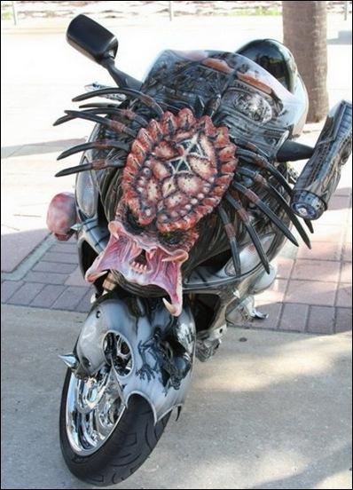 cool_predator-bike-03