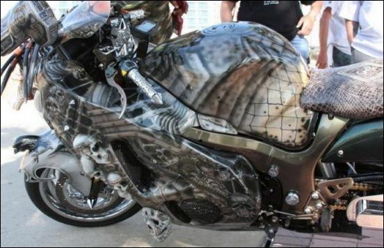 cool_predator-bike-08
