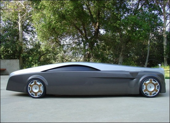 Rolls-Royce-Apparition-Concept-05