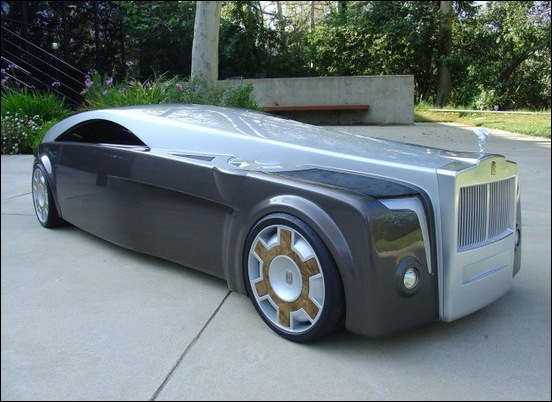 Rolls-Royce-Apparition-Concept-02