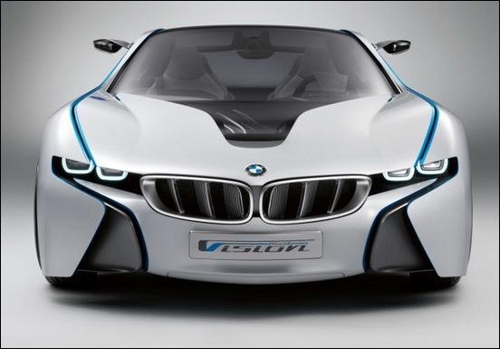 bmw-vision-efficient-dynamics-concept-1
