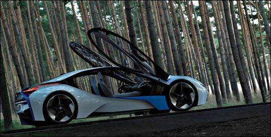 bmw-vision-efficient-dynamics-concept-7