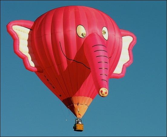 balloons-11
