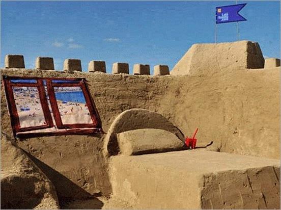 sandcastle_hotel_4