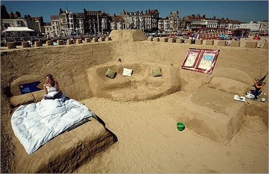 sandcastle_hotel_7