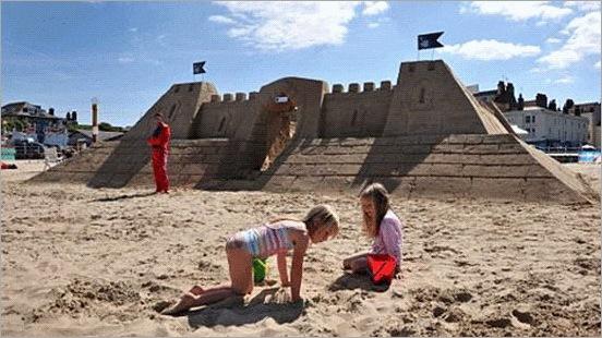 sandcastle_hotel_9
