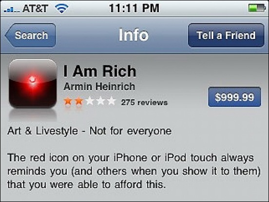Controversial iPhone Apps 05
