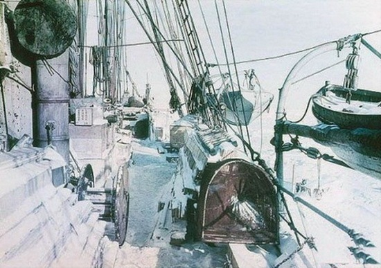 antarctica_100_years_later_09