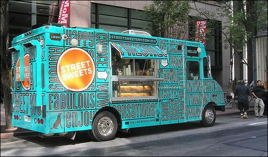 mobile_food_truck_03