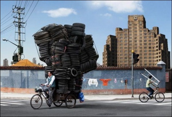 bicycle_cargo_transportation_china_06