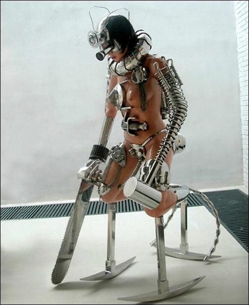 terminator_woman_9494861