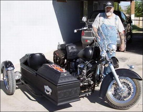 cool_caskets_0006