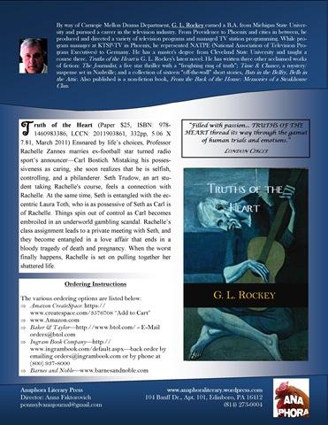 [Rockey - Press Release[2].jpg]