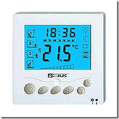 programmable_thermostat