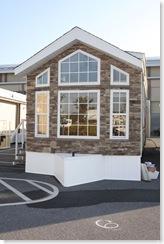 MODULAR HOME BUILDER SIMPLEX INTRODUCES PARK MODELS