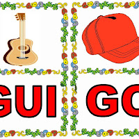 GUI-GO.jpg
