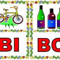 BI-BO.jpg
