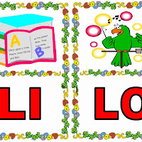 LI-LO.jpg