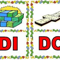 DI-DO.jpg