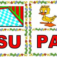 SU-PA.jpg
