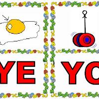 YE-YO.jpg