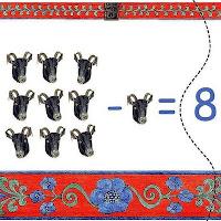 subtraction_9minus1.jpg