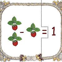 subtraction_2minus1.jpg