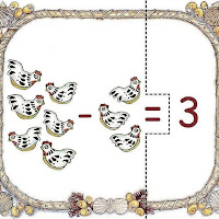 subtraction_6minus3.jpg