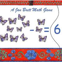 subtraction_9minus3.jpg