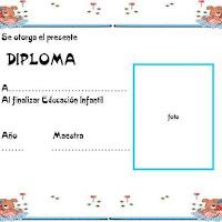 DIPLOMA 002.jpg