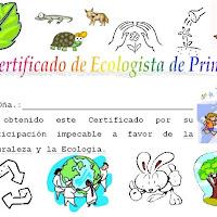 certificado ecologista.jpg