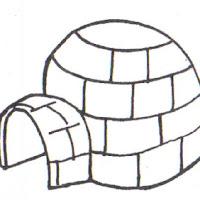iglu1.jpg