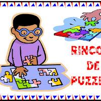 rincon de puzzles.jpg